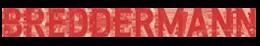 Breddermann Musik Logo